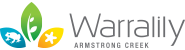 Warralily Logo
